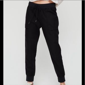 Wilfred Free chino Joggers
